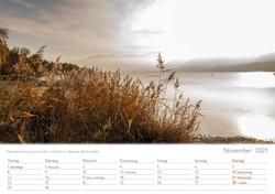 Kalender 202111
