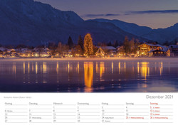 Kalender 202112
