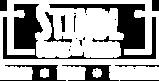 Logo2_weiß.png