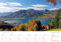 Kalender 202110