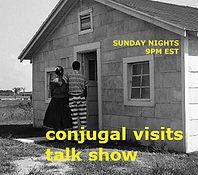 podcast talkshow
