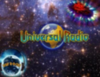 kgf rocks univrsal radio