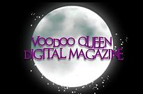vodoo queen
