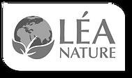 logo lea nature gris.png