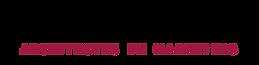 logo noir détouré.png