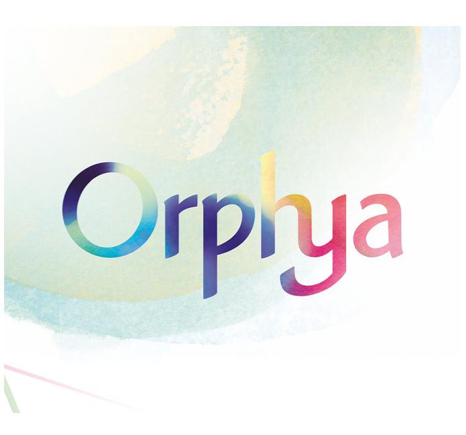 orhya