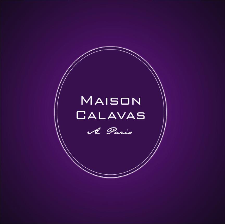carré_calavas_logo