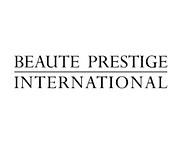 BPI - Beaute Prestige international.png
