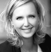 Caroline PETZL