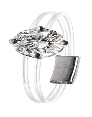 1011044-le-diamant-flottant