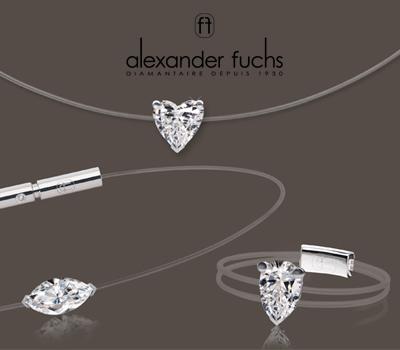 bijoux-alexander-fuchs-joaillerie-diamants-fil