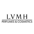 LVMH_carré_pour_site.png