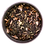 "Thumbnail: ""Smokey Miracle"" Premium Organic Ginseng Mate Black Tea L(30serving tin)"