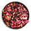 "Thumbnail: ""Red Dress"" Organic Rooibos Tea Blend L(30 serving tin)"