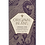 Thumbnail: Organic Cru Virunga 70% Dark Chocolate Bar by Original Beans
