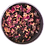 "Thumbnail: ""Chocolate Kiss"" Premium Organic Tea Blend L(30 serving tin)"