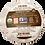 Thumbnail: Organic Stone Ground Guajillo Chile 50% Dark Chocolate Discs by Taza Chocolate