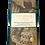 Thumbnail: Organic Arhuaco Businchari 82% Dark Chocolate Bar by Original Beans