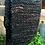 """Thumbnail: """"Firewood"""" Chunky Scarf by Leeonnista"""