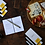 Thumbnail: Cheese Log Pocket Notebook by Formaticum