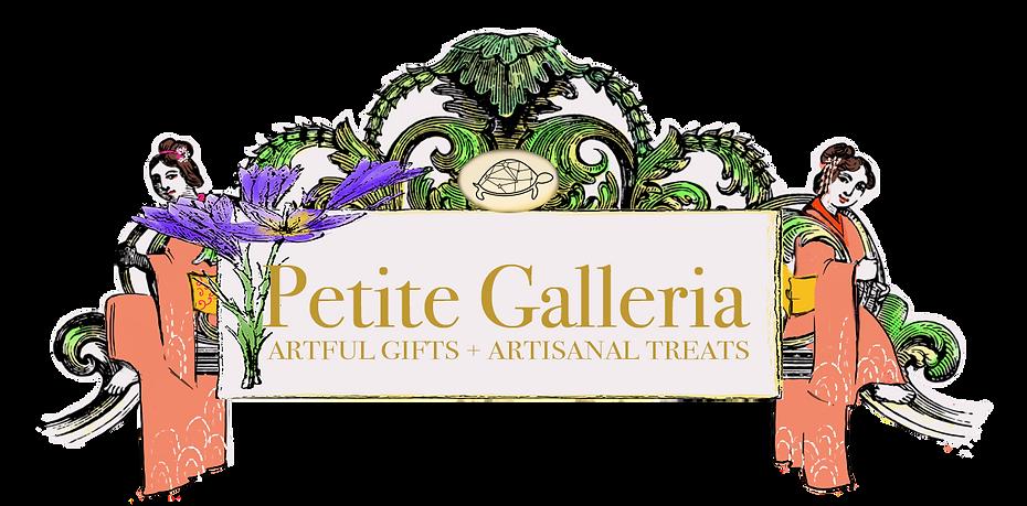 Petite Galleria Banner2.png