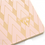 Thumbnail: Neo Deco Pink Cahier Journal (A5 Lined) by Clairefontaine (can be customized)