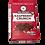 Thumbnail: Organic Stone Ground Raspberry Crunch 70% Dark Chocolate Bar by Taza Chocolate
