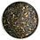 "Thumbnail: ""Wonderland"" Premium Organic Black Tea Blend L (30 serving tin)"