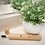 Thumbnail: Bamboo Toothbrush Travel Case by Me Mother Earth