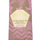 Thumbnail: Organic Femmes de Virunga 55% Dark Chocolate Bar by Original Beans