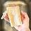 Thumbnail: Loofah Dish Sponge( 3-Pack)