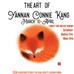 Yannan Connie Kang- Meet her March 11th!