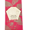 Thumbnail: Organic Piura Porcelana 75% Dark Chocolate Bar by Original Beans
