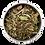 """Thumbnail: """"Coconut Dream"""" Organic White Tea L(30 serving tin)"""