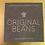 Thumbnail: Organic Zoque 88% Dark Chocolate Bar by Original Beans