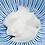 Thumbnail: Sake-kasu Milk Bath and Face Mask by Chidoriya