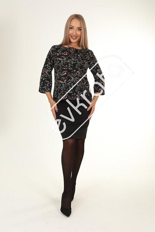 Блуза женская W11-2266