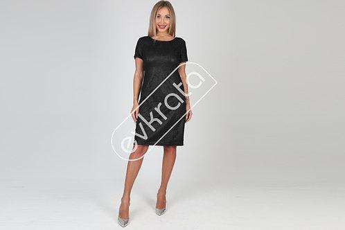 Платье женское W0-2323