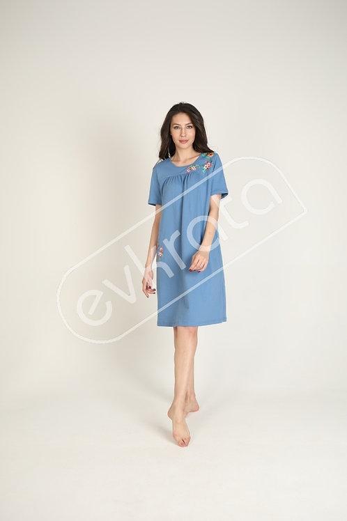 Платье женское W4-2490