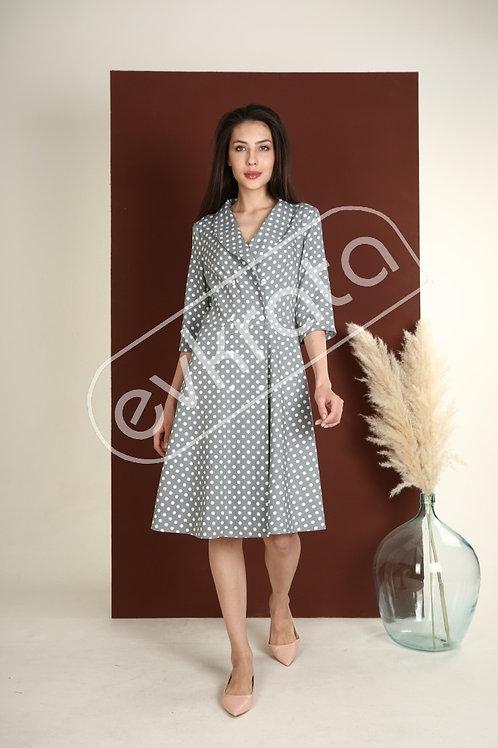 Платье женское W13-2480