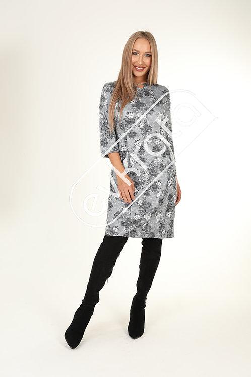 Платье женское W10-2318Н