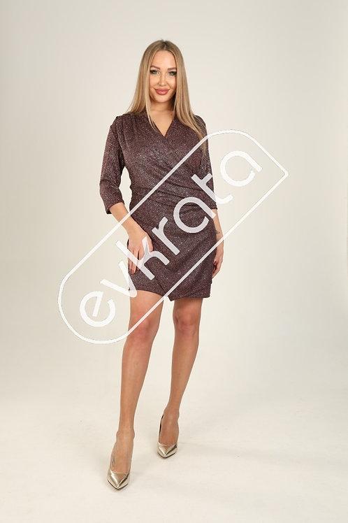 Платье женское W0-2441