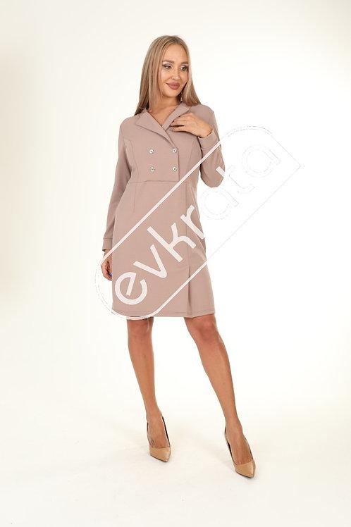 Платье женское W0-2254