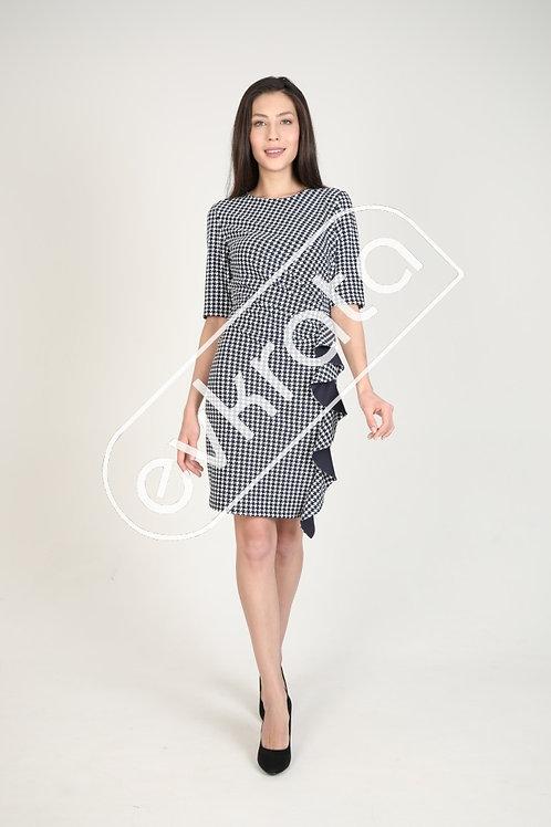 Платье женское W0-1936