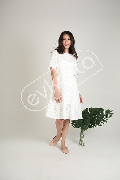 Платье женское W0-2499