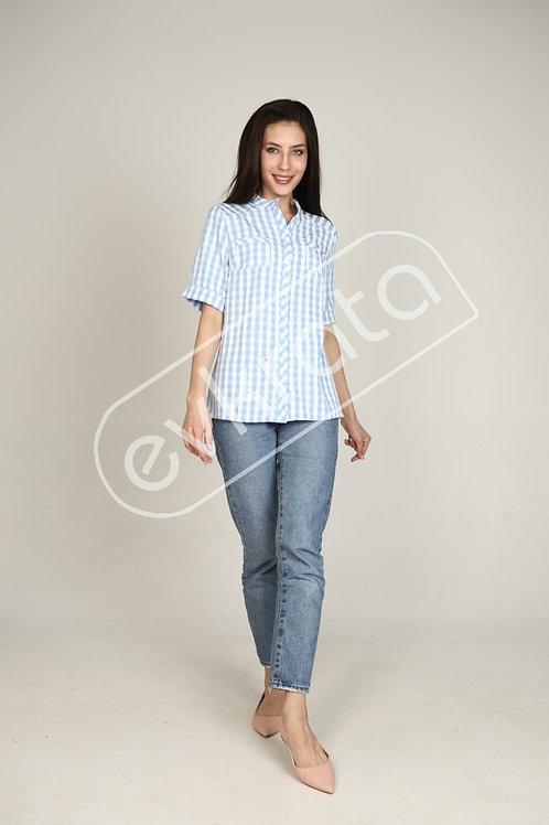 Блуза женская W13-2473
