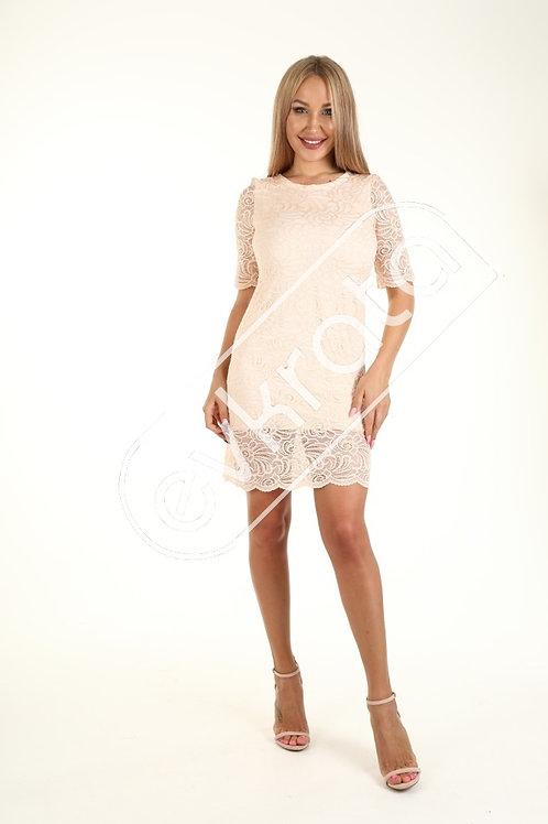 Платье женское W7-2401