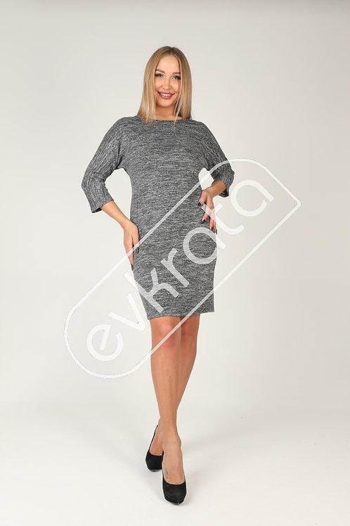 Платье женское W10-2308
