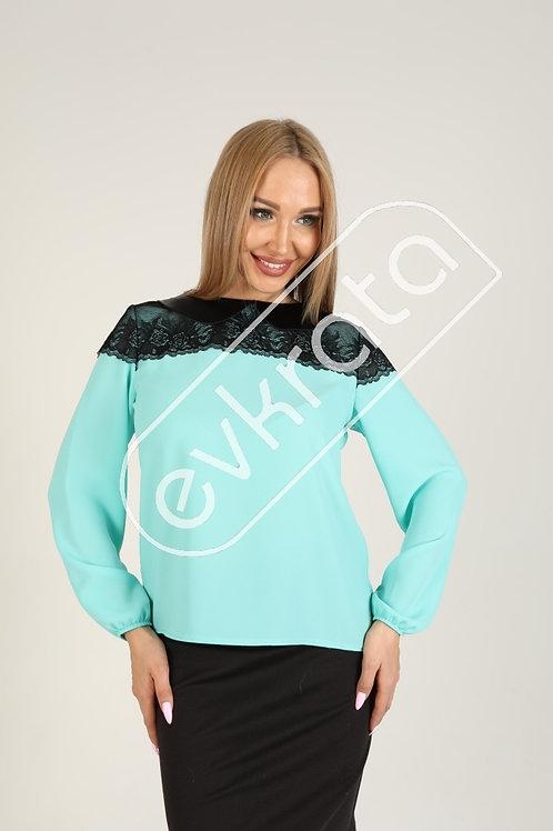 Блуза женская W11-2352