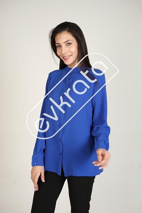 Блуза женская W11-2090